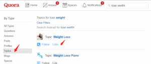 How-to-increase-traffic-on-a-website-with-Quora--search-latest-question