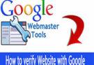How-to-verify-website-with-Google