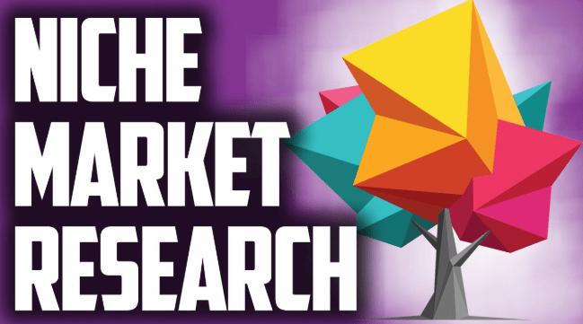 What-is-Niche-market-definition-Niche-market-research