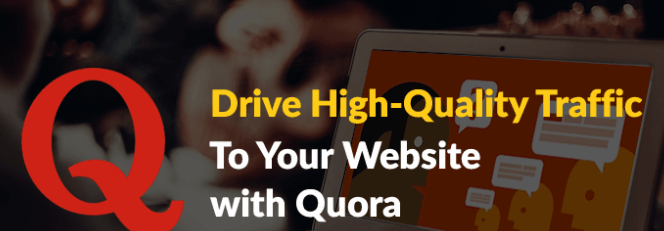 What-is-Niche-market-definition-audience-quora-traffic
