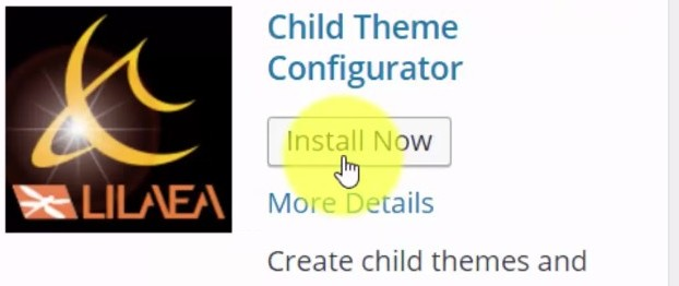 How-to-verify-website-with-Google-child-theme-configulator