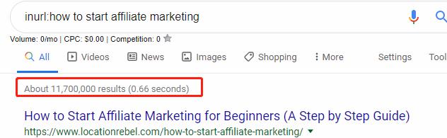 website-keyword-finder-competition-inulr